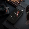 【HiFiGOアナウンス】Hibyが世界最初の4Gフラッグシップミュージックプレーヤー R8を発表しました!!(第一報)