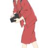 映画「聲の形」、CV:悠木碧の妹きゅんが良すぎたのでそればっか語るよ