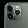 【#AppleEvent】Apple、iPhone 11 Pro / Pro Maxを正式発表。Super Retina XDRディスプレイを搭載。