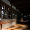 4/22〜23 春うららか、福井散策の旅(その2)