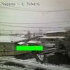 長野は雪が降ったそうです