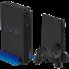 PS2本体の価格が高騰しまくっている件