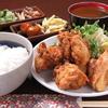 【オススメ5店】鶴舞・八事・御器所(愛知)にある定食が人気のお店