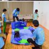 DojoCon Japan 2017 が大阪の茨城市で開催!無料でプログラミングやロボットなど体験できる?!