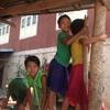 とっさに使える基本のミャンマー語 50選