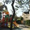 羽田仲七児童公園の遊び方・楽しみ方はこれ!