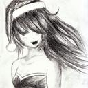 フゥルの鉛筆画ブログ