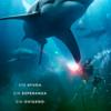 『海底47m』あらすじネタバレ考察,ラスト解説!ケイトは死んだ?サメサスペンスの斬新な設定