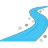 心理テスト5「川」