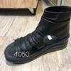 ブーツサンダル no.4050