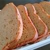 ふすまパンを美味しく作るコツ!ちょこっとアレンジ☆
