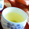 お茶にまつわる言葉と、お茶を飲むことで得られる徳「茶十徳」について