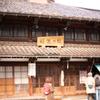 福岡の街並み撮影を楽しむワークショップ