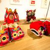 【中国展覧会情報】北京炎黄芸術館の民間芸術コレクション。いよいよ7月3日まで。