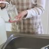 家中の洗剤これ一本