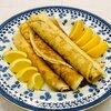 英国王室のロイヤルレシピ・パンケーキ