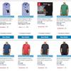 ユニクロ最大のライバル出現?アマゾンがファッション部門を増強中。