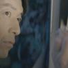 外国のうつ・ひきこもり事情(75) 台湾の映像作家 盧德昕との対話<11>親への恩と罪悪感