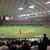 2013セリーグCSセカンドステージ、広島対巨人の総括