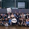 ブログを書くまでがiOSDC JAPAN 2017です! #iosdc
