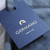 GERMANO / 98 ショートパンツ