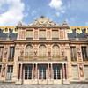 フランス中を旅した僕がオススメする、パリからの日帰り旅行6選