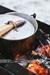 【焚き火&BBQ】着火剤のおすすめ人気ランキングベスト5【キャンプ】