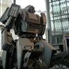 Maker Faire Tokyo 2012に行ってきた