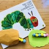 【3歳育児】3〜4歳児向けお家クラフトと英語動画