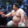 しこ名が似てる 大相撲・西前頭13枚目・宇良関と西前頭16枚目・石浦関