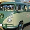 「VW JAMBOREE 行ってきた」 その3。 川瀬ブログです。