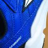 小学生の通学靴と言えば【瞬足】!~入学や運動会前のプレゼントに