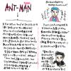 ANT-MAN | アントマン