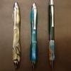 低価格なのに美しいOHTOのボールペン アメリカンテイストの紹介