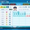 #8.リメイク 外山啓史(パワプロ2020)