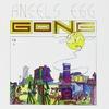 Gong - Angel's Egg (Virgin, 1973)