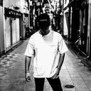 Ryosuke Blog