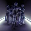 【Destiny2】今回のファクションラリーは延期