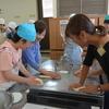 パン教室は、地域の希望を生み出している