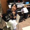 第3回「My Best Gear」 ビビッと来たギターを手にしたのは・・・!