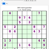 Sudoku-3507-hard, the guardian, 6 Aug, 2016 - 数独を Mathematica で解く