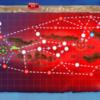 【2021春イベ】E-5甲3本目のスタート地点前進ギミックを解除した!【編成例】