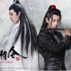 世界を魅了した中国時代ファンタジードラマ『陳情令』と肖战(シャオジャン)の魅力
