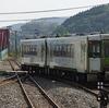 三陸鉄道南リアス線(釜石~盛)【200910盛岡】