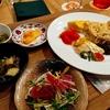 2019/07/02 今日の夕食