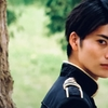 イゴールのアイドル計画『仮面ライダーゴースト』第36話
