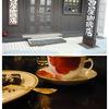 喫茶店。。。