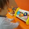 【PR】0歳後半~1歳後半におすすめの知育玩具いろいろ