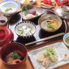 【オススメ5店】鎌倉・江の島(神奈川)にある懐石料理が人気のお店