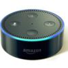 Amazon Echo Dot を使ってみた